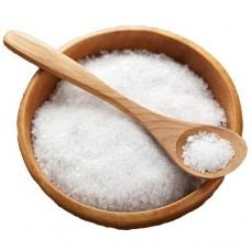 Halietzout wit Fijn 0.3-0.5 mm 25 kg