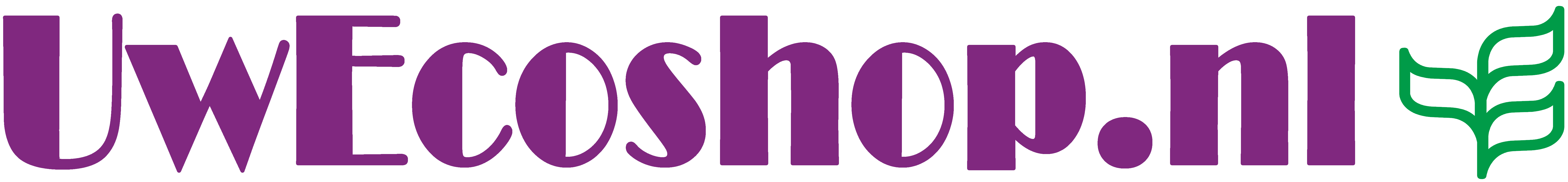 UwEcoshop.nl